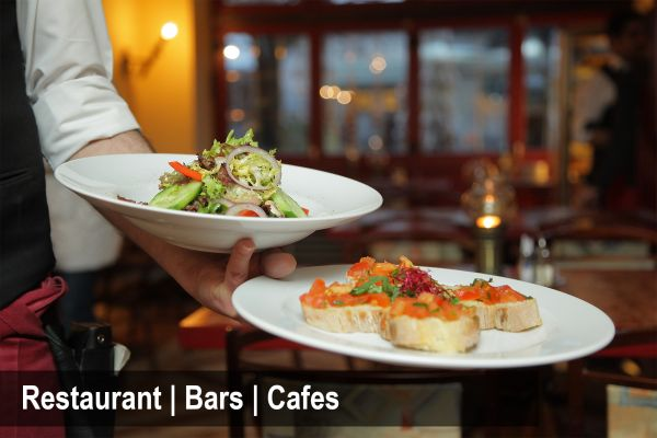 restaurants-bars-cafes43B0EE55-04C2-8027-7CA3-19B208B932B3.jpg