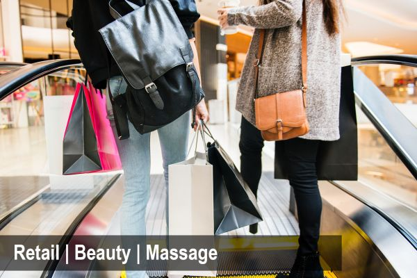 retail-massage-beautyE16D81C4-89BE-4C5A-6B22-07A6BFAACC4C.jpg
