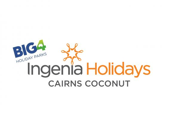 big-4-ingenia-holidays-cairns-coconutE0504A86-423A-1E6B-6FBA-60E23F3B772A.jpg