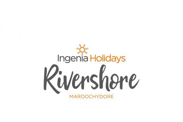 rivershore-resort9731E3F9-9E88-8F3F-EC6B-2073AF910580.jpg